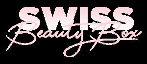 Swiss Beauty Box