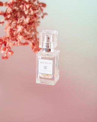 Parfum Joie Eclat